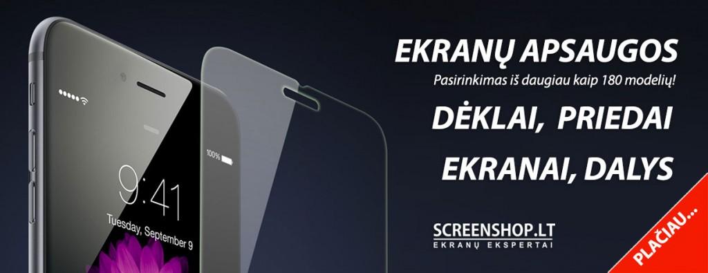Ekrano-apsauga-grudintas-stiklas-telefonu-priedai-dalys-screenshop