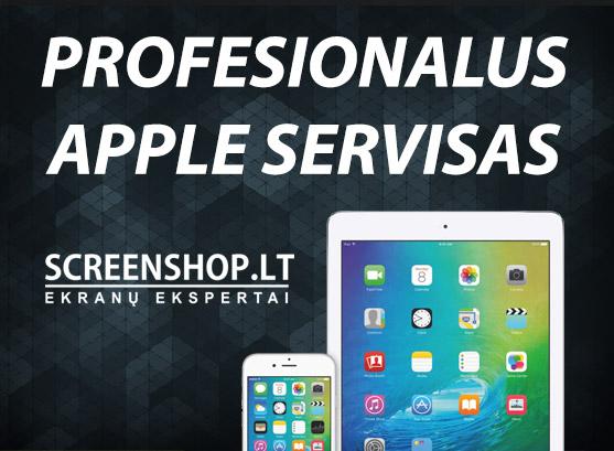 Ekranu-ekspertai-Nemokamas-kurjerio-iskvietimas-telefonu-remontas-ekranu-keitimas2