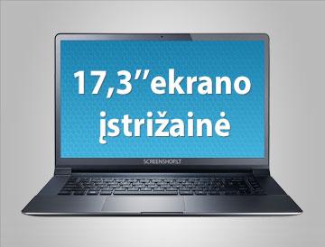 Ekranu-keitimas-ekrano-keitimas-17-3-kompiuterio-ekranas