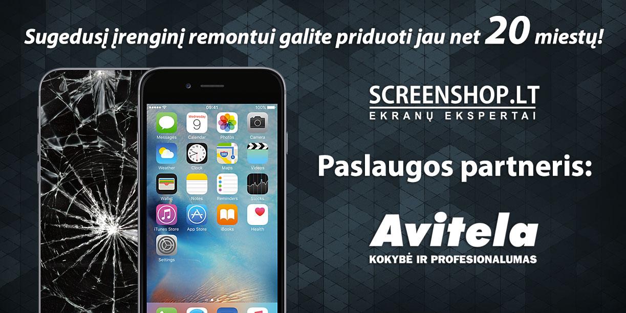 Ekranu-keitimas-telefonu-remontas-lietuvoje