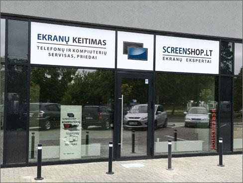 Screenshop-ekranu-keitimas-Kaune