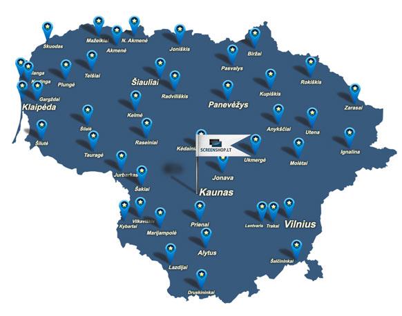 Telefono-ekrano-keitimas-kompiuteriu-ekrano-keitimas-visoje-Lietuvoje