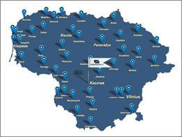 Telefono-ekrano-keitimas-kompiuteriu-ekranu-keitimas-visoje-Lietuvoje