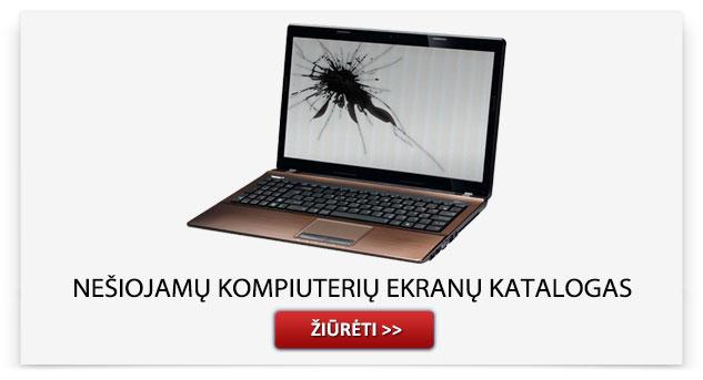 nesiojamu-kompiuteriu-ekranu-keitimo-katalogas2