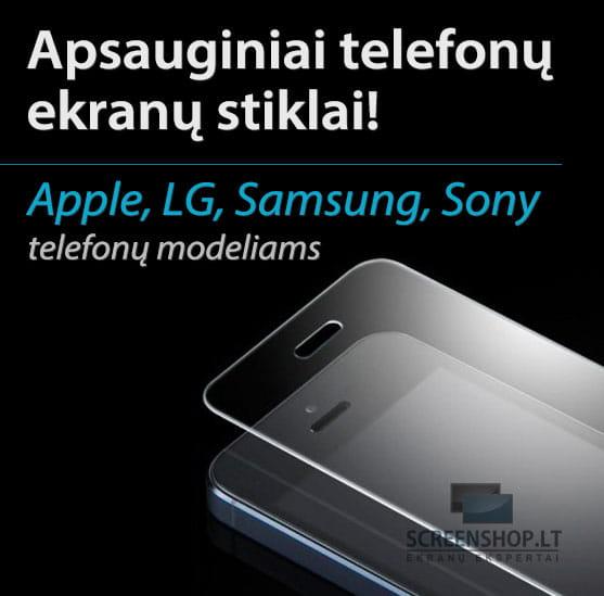 telefono-ekrano-apsauga-apsauginis-ekrano-stiklas-grudintas-stikliukas-ekranui-m