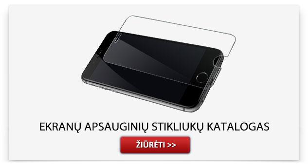 telefonu-ekranu-apsauginiu-stikliuku-katalogas2