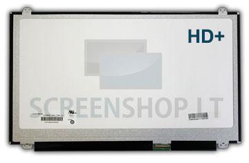 14-LED-slim-1-ekranas-kompiuteriu-ekranai-ekranas-laptopui-screenshop