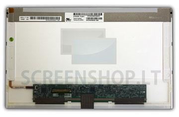 10-1-LED-ekranas-kompiuteriu-ekranai-ekranas-laptopui-screenshop2