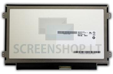 10-1-LED-slim-ekranas-kompiuteriu-ekranai-ekranas-laptopui-screenshop