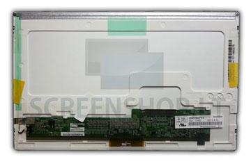 10-2-LED-ekranas-kompiuteriu-ekranai-ekranas-laptopui-screenshop