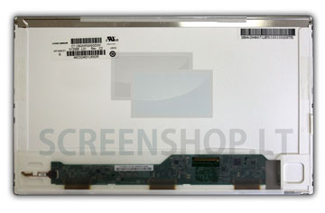 13-3-LED-ekranas-kompiuteriu-ekranai-ekranas-laptopui-screenshop2