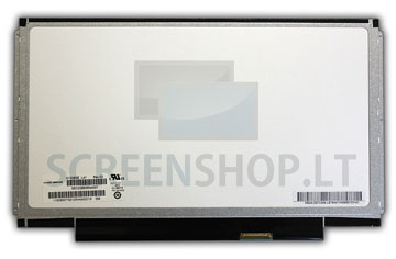 13-3-LED-slim-ekranas-kompiuteriu-ekranai-ekranas-laptopui-screenshop2