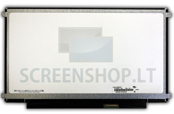 13-3-LED-slim-short-ekranas-ekranas-laptopui-screenshop2
