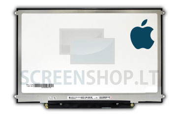 133-LED-Macbook-Pro-ekranas-LP133WX2-ekranas-laptopui-screenshop