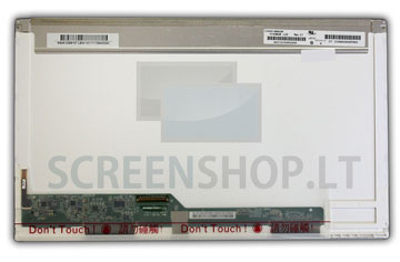 14-LED-ekranas-kompiuteriu-ekranai-ekranas-laptopui-screenshop