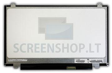 14-LED-slim-ekranas-kompiuteriu-ekranai-ekranas-laptopui-screenshop
