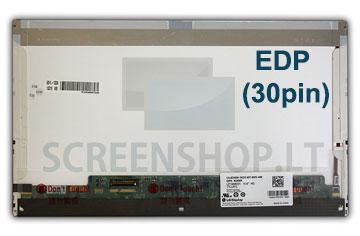 15-6-LED-EDP-ekranas-kompiuteriu-ekranai-ekranas-laptopui-screenshop