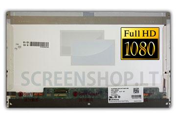 15-6-LED-FullHD-ekranas-kompiuteriu-ekranai-ekranas-laptopui-screenshop