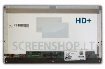 15-6-LED-HD+-ekranas-kompiuteriu-ekranai-ekranas-laptopui-screenshop