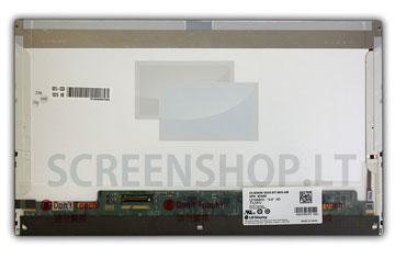 15-6-LED-ekranas-kompiuteriu-ekranai-ekranas-laptopui-screenshop