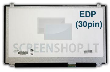 15-6-LED-slim-EDP-ekranas-kompiuteriu-ekranai-ekranas-laptopui-screenshop