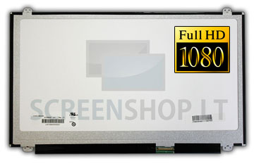 15-6-LED-slim-FullHD-ekranas-ekranas-laptopui-screenshop