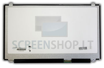 15-6-LED-slim-ekranas-kompiuteriu-ekranai-ekranas-laptopui-screenshop