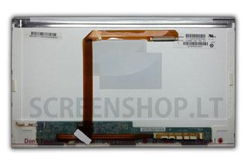 156-LCD-LED-ekranas-kompiuteriu-ekranai-ekranas-laptopui-screenshop