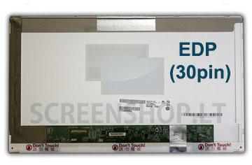 17-3-LED-EDP-ekranas-kompiuteriu-ekranai-ekranas-laptopui-screenshop