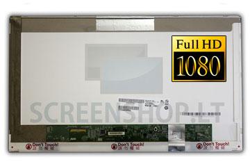17-3-LED-FullHD-ekranas-kompiuteriu-ekranai-ekranas-laptopui-screenshop