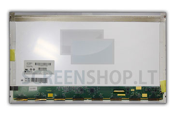 17-3-LED-HP-alternatyva-ekranas-kompiuteriu-ekranai-ekranas-laptopui-screenshop