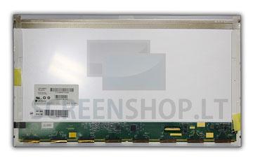 17-3-LED-HP-ekranas-kompiuteriu-ekranai-ekranas-laptopui-screenshop