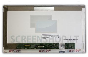 17-3-LED-ekranas-kompiuteriu-ekranai-ekranas-laptopui-screenshop