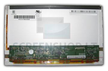 8-9-LED-ekranas-kompiuteriu-ekranai-ekranas-laptopui-screenshop
