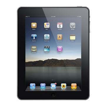Apple-iPad-2-stiklo-keitimas