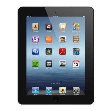 Apple-iPad-3-stiklo-keitimas