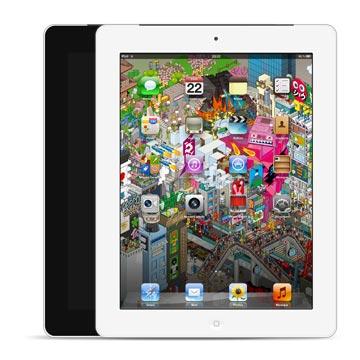 Apple-iPad-4-stiklo-keitimas