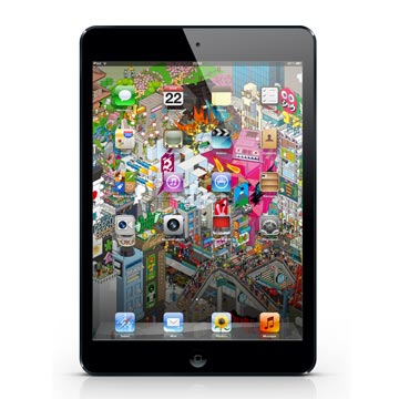 Apple-iPad-Air-2-ekrano-keitimas