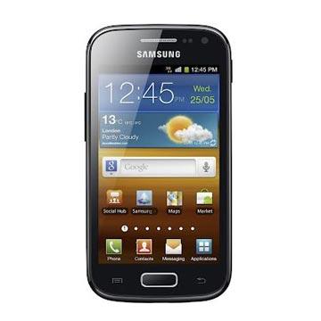 Samsung-galaxy-ACE-2-I8160-stiklo-keitimas