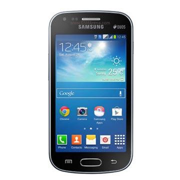 Samsung-galaxy-Duos-2-S7582-stiklo-keitimas