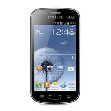 Samsung-galaxy-Duos-S7562I-stiklo-keitimas