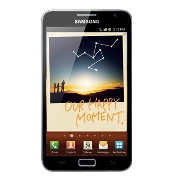 Samsung-galaxy-Note-N7000-stiklo-keitimas
