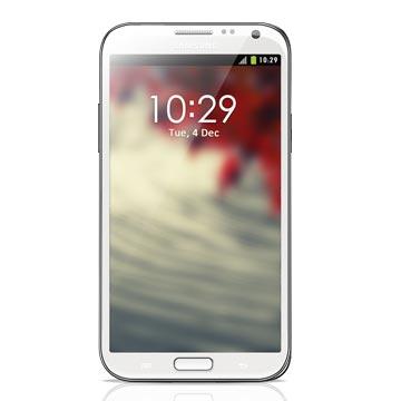 Samsung-galaxy-Note2-N7100-stiklo-keitimas