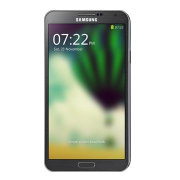 Samsung-galaxy-Note3-N900-stiklo-keitimas
