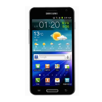 Samsung-galaxy-S2-plus-stiklo-keitimas