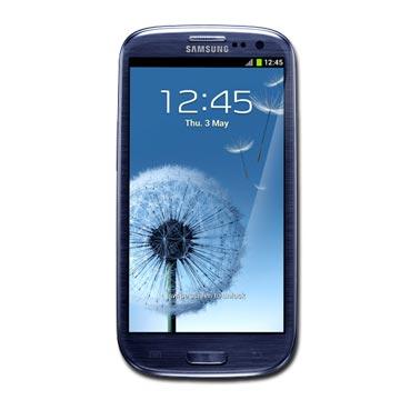 Samsung s5 neo ekrano keitimas