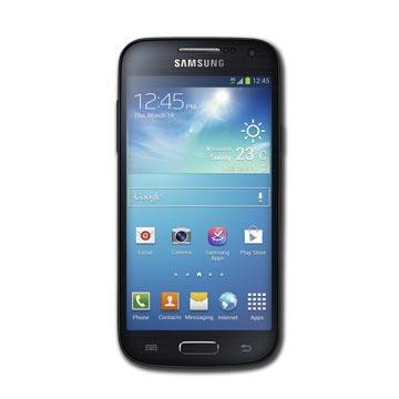 Samsung-galaxy-S4-MINI-stiklo-keitimas