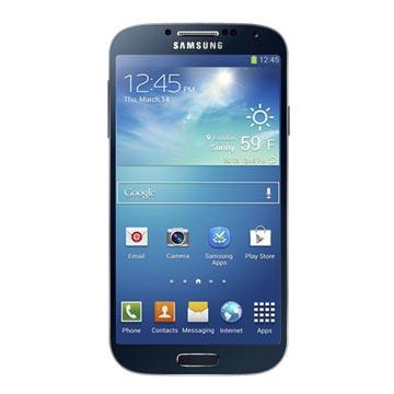 Samsung-galaxy-S4-stiklo-keitimas