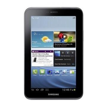 Samsung-galaxy-TAB-2-P3100-stiklo-keitimas