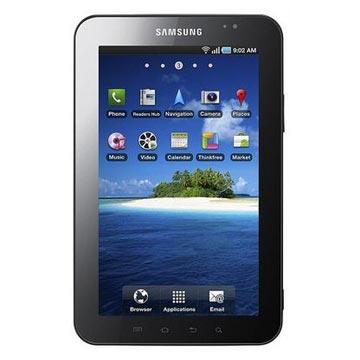 Samsung-galaxy-TAB-8,9-P7300-stiklo-keitimas
